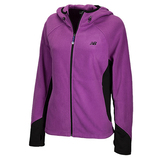 New Balance Light Jackets from $18
