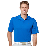 Callaway Golf Apparel: 25% Off Sitewide