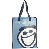 Life is Good: Free Shopper Tote w/$25 +FS