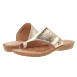 Born Sandals from $33 Shipped