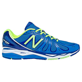 Up to $15 Off New Balance Shoes & More