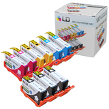 13808.lg.hp remanufactured ink bulk set rmhp564xbbc