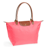 Longchamp Large Tote, 12 Colors $109 + FS
