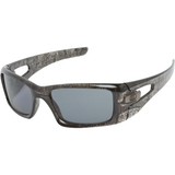 Oakley Polarized Sunglasses $84 After GC