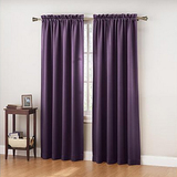 Blackout Curtain Panels from $9 each