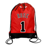 Modells player drawstring bags