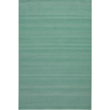 Home Decorators 5x8 Area Rugs $71 Shipped