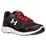 Finishlineunderarmour042214