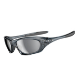 Oakley Twenty Sunglasses $55 Shipped