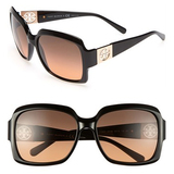 Nordstrom: 25% Off Designer Sunglasses