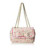 Betsey Johnson Bags from $49 Shipped