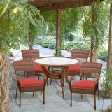 50% off Patio Furniture