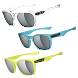 Oakley Garage Rock Sunglasses $60 Shipped