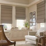 JCPenney:50% off Select Window Treatments