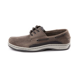 Journeys mens sperry top sider billfish boat shoe