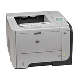 HP LaserJet Enterprise Color Printer $480