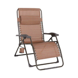 Sonoma outdoor antigravity chair