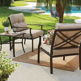 Sonoma outdoors 3 pc