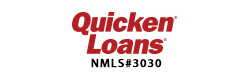Quicken Loans Coupons and Deals