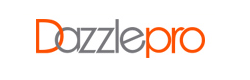 Dazzlepro Coupons and Deals
