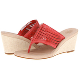 Women's UGG Sandals from $32 + FS