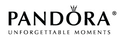 Pandora Towson Deals and Coupon Codes