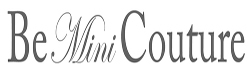 Be Mini Couture Coupons and Deals