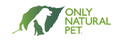 Only Natural Pet Deals and Coupon Codes
