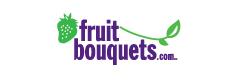 Fruit Bouquets coupons