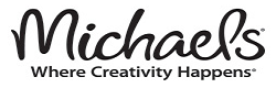 Michaels Store Logo