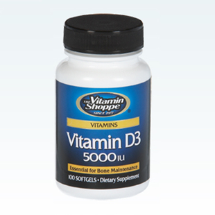 Vitamin Shoppe deals