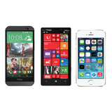 Get $100 OFF Any Smartphone $199 and up Plus Free Overnight Shipping @ VerizonWireless.com