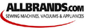 AllBrands Deals and Coupon Codes