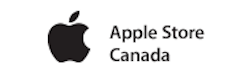 Apple Store Canada coupons