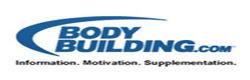 BodyBuilding.com Coupons and Deals