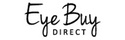 EyeBuyDirect.com Coupons and Deals