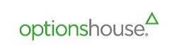 Optionhouse Coupons and Deals