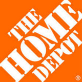 Exclusive! 12% off Home Depot Gift Cards