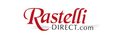 Rastelli Direct Deals and Coupon Codes