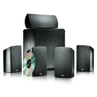 Rakuten.com deals