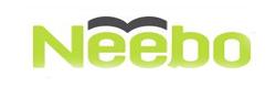 Neebo logo
