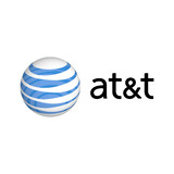 AT&T U-verse TV, Internet, HBO: $200 Back