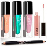 Julep: Hello Summer Beauty Box $3 Shipped