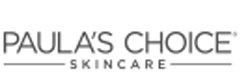 Paulas choice logo