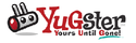 Yugster Coupons and Deals