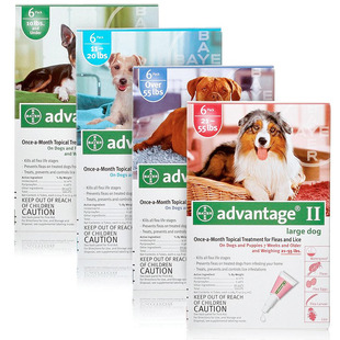 PetCareRx deals