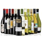 Laithwaites Wine Deals