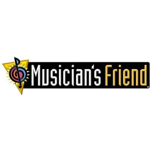 Musician's Friend deals