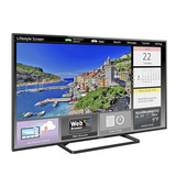 Panasonic tc 55as530u