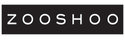 ZooShoo Deals and Coupon Codes